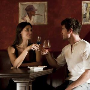 Рестораны, кафе, бары Балезино