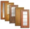 Двери, дверные блоки в Балезино