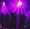Ночные клубы в Балезино