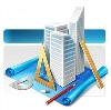 Строительные компании в Балезино