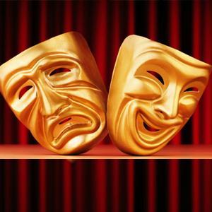 Театры Балезино