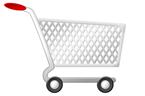 Милано - иконка «продажа» в Балезино