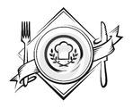 Развлекательный комплекс Звездный - иконка «ресторан» в Балезино
