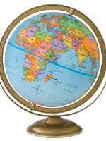 Туристическое агентство Аструм+ - иконка «страна» в Балезино